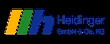 Heidinger GmbH & Co. KG