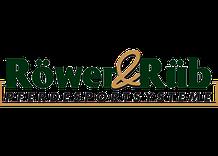 Rower&Rub