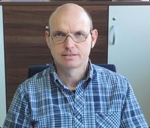 kontakt für Elektronik Hardware Software und Prototypen Entwicklung bei Andreas Müller Electronic GmbH
