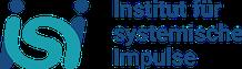 Institut für systemische Impulse ISI Kaiserslautern Supervision und Coaching Giovanni Giurato Neustadt an der Weinstraße