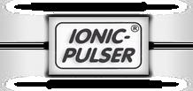 Ionic-Pulser