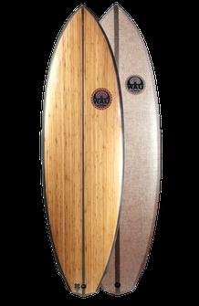 handgemacht, wausurfboard, wauecosurfboard,ecoboard, riverboard, riversurfing, münchen surfbrett, nachhaltig, nachhaltigkeit, surfen, eisbach, recycling, eco, sustainable, organisch, bio,  step up board