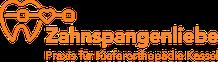 Logo Zahnspangenliebe Kassel