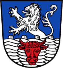 Gemeinde Stubenberg