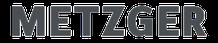Logo - Wein Metzger