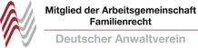 Arbeitsgemeinschaft, Familienrecht, Rechtsanwalt Friedrichsdorf im Taunus, Familienanwalt, Anwalt für Familienrecht