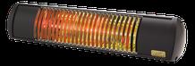 Tansun Wärmestrahler für die Installation unter Markisen