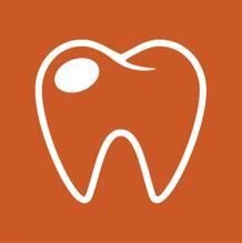 Zahnfleischerkrankungen Behandlung