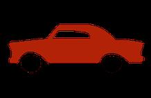 Modelle und Fahrzeuge