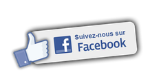 Suivez Les Galopins Poney Club sur Facebook