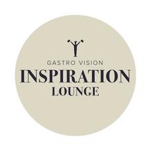 Gastro Vision Meet the Street