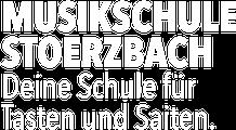 Musikschule in Lahr