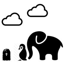 Aussterben Säugetiere