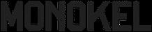 Monokel ist ein schwedisches Sonnenbrillen-Label aus Stockholm. Die Kollektionen greifen diesen kurzen Moment zwischen Chaos und Klarheit auf, bevor sich eine neue Idee formt.