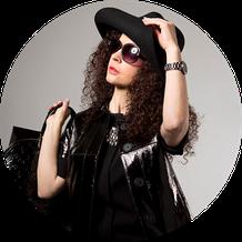 Modestyling Vesna, Vesna Resch, Fashion Stylist & Personal Shopper München