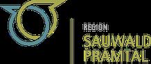 Leaderregion Sauwald-Pramtal
