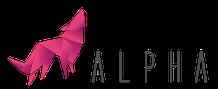 Logo du Quai Alpha à Epinal