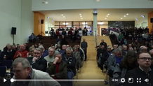 LA-Forum · Video Lauterbacher Anzeiger