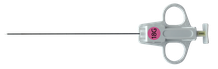 Semi-Automatisches Einmalbiopsie-Gerät SBG-2010