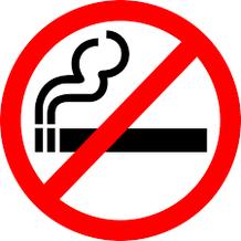 Nichtraucher Ferienwohnung Duhnen