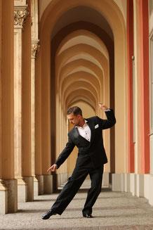 Tango Argentino München, Tango lernen München, Tango Argentino lernen München