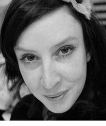 Hut, Kopfschmuck, Fascinator, Helena Ahonen, Hüte Berlin, Hut kaufen