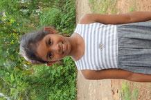 Mathisha Minduli 28.10.2013