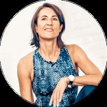 Maria Felsner-Scheiring, Pilates Zentrum Telfs Tirol, Pilatesausbildung, Body Art, Yoga, Personal Training