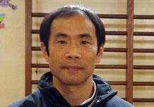竹若コーチ