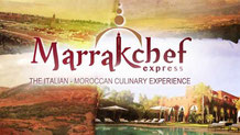 marrakchef nonis