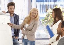 La formation AMDEC processus permet d'acquérir une méthode d'analyse et de maîtrise des risques sur un processus afin de les réduire ou de les éliminer.