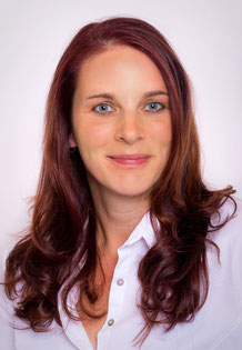 Foto Frau Bianca Völkel