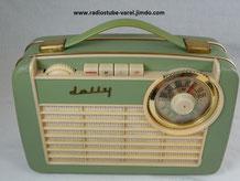 Loewe Opta Dolly Bj. 1958 - 1959
