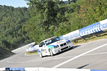 BMW M3 grN
