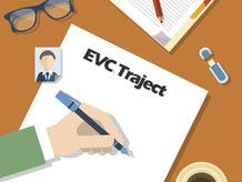 heftruck opleiding via EVC Traject
