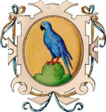 Wappen von Zwönitz