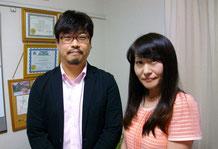 一般社団法人全国心理技能振興会代表理事 NPO日本心理カウンセラー協会学術顧問 近藤ひかる先生と