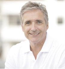 Peter Ahl Resilienztrainer