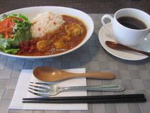 第3回北本とまと祭り〜cafe room 720