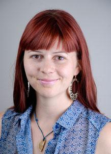 Irene Pamer