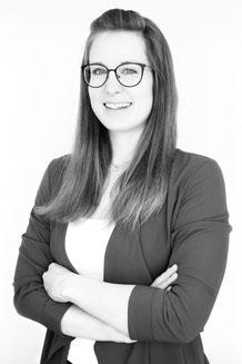 Alexandra Schussnig, App Entwicklung, Projektmanagement, App testing
