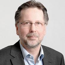 Manfred W. Schoppe, Geschäftsführender Gesellschafter, MWS Consulting UG (haftungsbeschränkt)