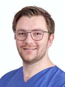 Dr. med. dent. Haiko Fiedler, Zahnarzt im Zahnzentrum Fiedler in Kenzingen