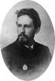 Целебровский  П.И.