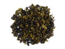 thé oolong parfumé