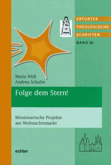 """Cover von dem Buch """"Folge dem Stern!"""" in grün gehalten mit einem gelben Stern über dem Buchtitel"""