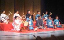 伊万里市文化祭