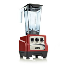 Omega Blender BL460 3-HP Variable Speed