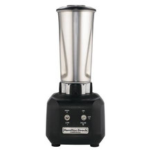 Hamilton Beach Commercial Blender Rio - Stainless Steel - HBB250S