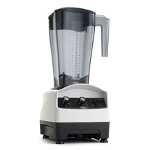Omega Countertop Blender Commercial B2500